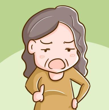 更年期肝肾不足的症状你知道哪些