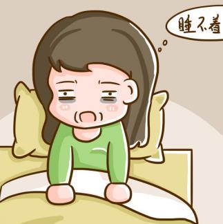 失眠多梦健忘怎么回事